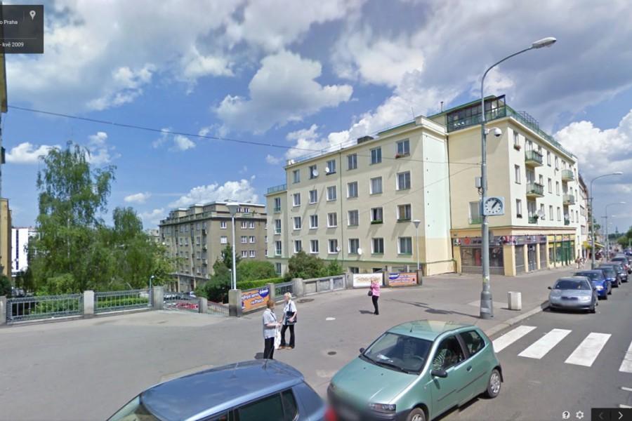 Vylepšete náměstíčko u Drinopolu