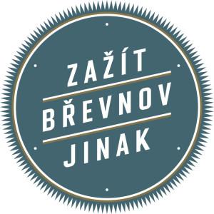 zbj_logo_barva