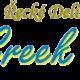 Představujeme: GREEK LIFE