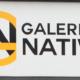 Představujeme: GALERIE NATIV