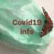 Břevnov a koronavirus –  důležité informace